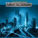 Need For Speed: Underground (Original Soundtrack)/Jim Latham & EA Games Soundtrack
