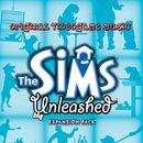The Sims: Unleashed (Original Soundtrack)/Marc Russo & EA Games Soundtrack