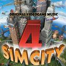SimCity 4 (Original Soundtrack)/EA Games Soundtrack
