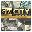 SimCity 3000 (Original Soundtrack)/EA Games Soundtrack