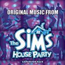 The Sims: House Party (Original Soundtrack)/EA Games Soundtrack
