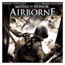 Medal Of Honor: Airborne (Original Soundtrack)/Michael Giacchino & EA Games Soundtrack