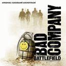 Battlefield: Bad Company (Original Soundtrack)/Mikael Karlsson & EA Games Soundtrack