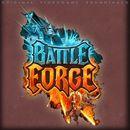 Battleforge (Original Soundtrack)/EA Games Soundtrack