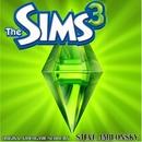 The Sims 3 (Original Soundtrack)/Steve Jablonsky & EA Games Soundtrack