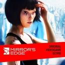Mirror's Edge (Original Videogame Score)/Solar Fields, Lisa Miskovsky & EA Games Soundtrack