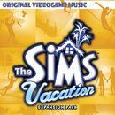 The Sims: Vacation (Original Soundtrack)/EA Games Soundtrack