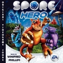 Spore Hero (Original Soundtrack)/Winifred Phillips & EA Games Soundtrack