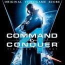 Command & Conquer 4: Tiberian Twilight (Original Soundtrack)/EA Games Soundtrack