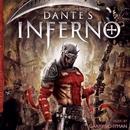 Dante's Inferno (Original Soundtrack)/Garry Schyman, Paul Gorman & EA Games Soundtrack