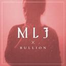 Stitches (Bullion Remix)/Mr Little Jeans