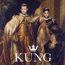Kung/Samir & Viktor