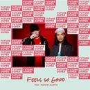 Feels So Good (feat. Hanne Mjøen)/Future Duper