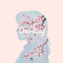 Darling/Jo Young Hyun