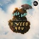 I Need You/FAUL & WAD vs. Avalanche City