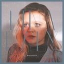 Wachsen (Single Version)/Lina Maly