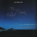 Joy & Breath Of Eternity/Alf Emil Eik