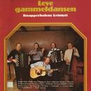 Leve gammeldansen/Knapperholens Kvintett