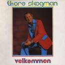 Velkommen/Thore Skogman