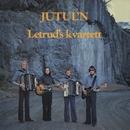 Jutul'n/Letruds Kvartett