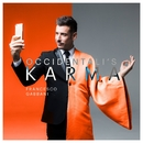 Occidentali's Karma/Francesco Gabbani