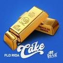 Cake (Tokyo Mo Remix)/Flo Rida & 99 Percent