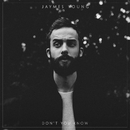 Don't You Know/Jaymes Young