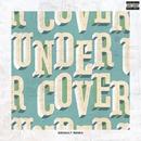Undercover (Devault Remix)/Kehlani