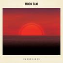 Daybreaker/Moon Taxi