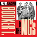 Stax Classics/Booker T. & The MG's