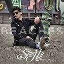 Beaches/Sion Hill