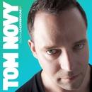 Global Underground: Tom Novy/Tom Novy