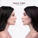 La vita che ho deciso/Paola Turci