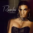 Rainha/Virgul