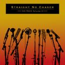 All Time Low/Straight No Chaser