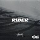 Rider/Phora