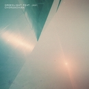 Greenlight (feat. Javi)/Chordashian