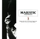 MAJESTIC <2017 Remaster>/松岡直也