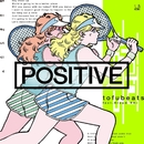POSITIVE feat. Dream Ami/tofubeats
