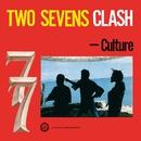 Two Sevens Clash (40th Anniversary Edition)/Culture