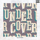 Undercover (Salute Remix)/Kehlani