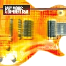 A Different Beat/Gary Moore