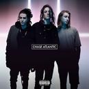 Church (Live)/Chase Atlantic
