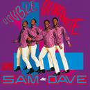 Double Dynamite/Sam & Dave