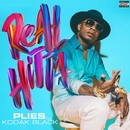 Real Hitta (feat. Kodak Black)/Plies