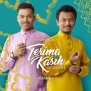 Terima Kasih/Aizat Amdan and Faizal Tahir