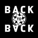 Tur/Retur/Back To Back