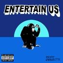 Entertain Us/Benny Cassette