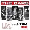 Live at The Agora, 1978/The Cars