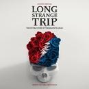 Long Strange Trip Soundtrack/Grateful Dead